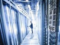 基于云的DCIM靠什么吸引了数据中心监控?