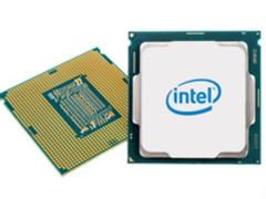 Intel传来大噩耗 八代处理器仅兼容Z370