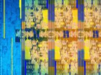 增加物理核心 第8代酷睿桌面级CPU发布