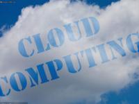 物联网时代,为什么说移动+云是趋势?