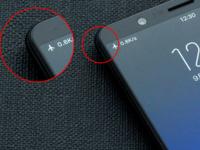 iPhoneX人脸识别的尴尬 被这个国产品牌打破