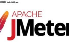 Apache JMeter发布新版本,暂不支持Java 9