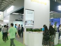教育创新永不止步 索尼教育产品空降上海