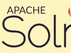 Apache Solr 7.0.0发布,亮点多多多!
