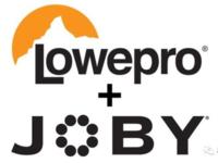 乐摄宝和JOBY两大品牌并入曼富图母公司