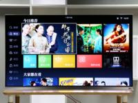 匠心缔造音画极致 创维65W8 OLED电视评测