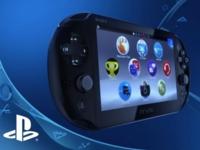 索尼告别游戏掌机开发:再见 PS Vita!