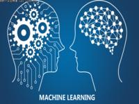 解读:利用机器学习技术抵御未来网络威胁