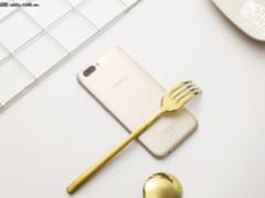 金属方显科技范 细数主流金属机身旗舰手机