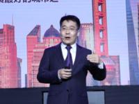 新华三智绽百城 双轮驱动企业数字化转型