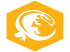 Komodo IDE 11发布!有取代Eclipse的可能吗?