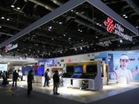 2017国际通信展 中国联通多项创新成果亮相