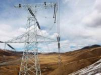浪潮智能存储G2驱动玉树电网降低90%故障率