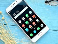 新品齐发赶档 国庆期间卖得最火新手机预测