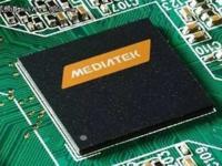联发科发布MT6739处理器 主攻入门级市场