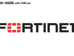 Fortinet安全能力联合华为防御网络威胁