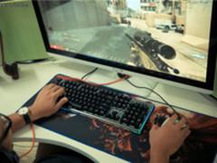 新手指南 入门级游戏机械键盘怎么挑选?