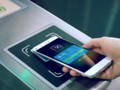 Apple Pay支持刷地铁 和小米公交比有何差距