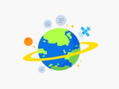 68个国家地区畅享 MIUI全球上网最低1元钱