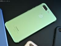 6G大运存配置 旗舰手机金立S10火热销售中