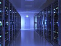 白盒服务器销售超HPE 它会是你的最优选么?