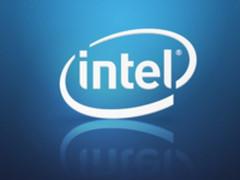 Intel 8代酷睿锁死300系主板!H310等明年Q1
