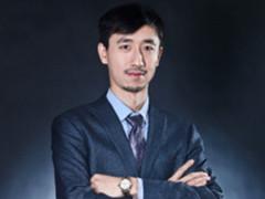 解密智能音箱行业 独家专访灵隆科技CEO魏强