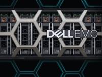 戴尔EMC更新XC系列服务器 扩大对微软的支持