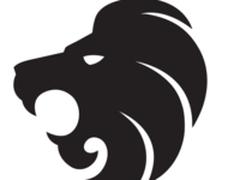 赛睿与最佳丹麦CSGO战队North宣布展开合作