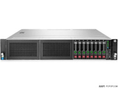 """HP DL388 Gen9""""上海天哲""""仅售14100元"""