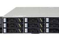 华为 Tecal RH2288 V2服务器促销15097元