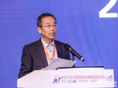 PT展会议直击:SDN/NFV推进网络转型发展
