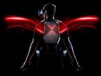 背着玩的HP暗影精灵X VR游戏包电脑震撼来袭
