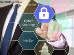 几步告诉你 如何保护小企业免受网上欺诈