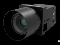 1亿像素数码后背 哈苏发布A6D-100c系统