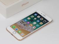 国行iPhone 8直降600元 价格创历史新低