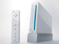 确认:任天堂将在2019年关闭其Wii游戏商店