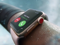 联通定制LTE版Apple Watch上市时间推迟