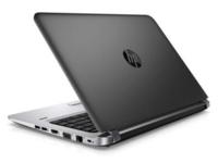 惠普ProBook 440 G3笔记本上海售3900元