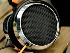 捡一个三级耳机就吃鸡 i-rocks Nd-400i评测