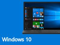 Windows 10 Build 10586今天起停止提供更新
