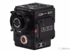 17档+动态范围 RED全画幅8K传感器发布