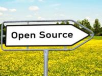开源技术有望改变企业存储发展的未来!