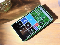 诺基亚3年前造出的全面屏手机 酷似小米MIX