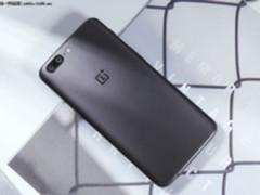 一加占据57.1%印度线上手机市场,夺得第一