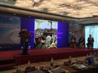 珠海耗材峰会圆满举办 专家解析行业发展