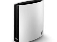 斐讯K3C AC1900全千兆智能无线路由器1389元