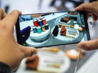 """手机""""大比武"""",三星Galaxy Note8内外兼修"""