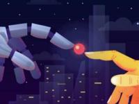 优酷蔡龙军:人工智能+视频 我们是这样做的