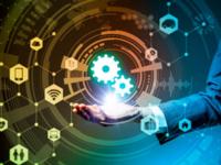 机器学习将是物联网发展不可或缺的未来式